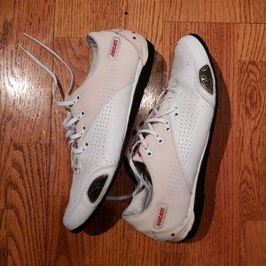 Puma Ducati Sneakers White 14 Rare En Route
